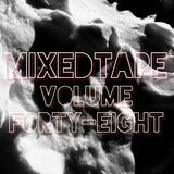 MIXEDTAPE VOLUME FORTY-EIGHT