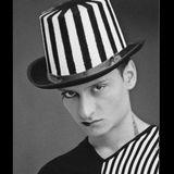 Jasper Batge & A-Hat - The Acid Hat Show (promo Set)