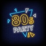 Exclusive 80's Vol. 22 (New Year 2K19 Edition) compiled & mixed by Adie