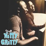 Club Nitty Gritty PDX: Episode 18