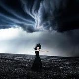 Quiet N'da Storm Mix