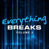 Pecoe - Everything Breaks Volume 2