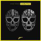 AXTPC005 - Axtone Presents: CamelPhat