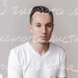 Slow Time з Тарасом Малим | Наші Інші | Сезон 2 | Епізод 8