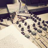 polaroid - un blog alla radio (2017-11-13 SPECIALE SARAH RECORDS!)