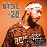 Weekly BTNC#028