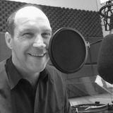 Surrey Hills Radio Rock Show - 04 07 2015