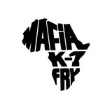 MAFIA K1 FRY - Mixtape 1