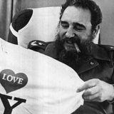 Μια Συζήτηση για τους Μαρξισμούς του Τρίτου Κόσμου με αφορμή το θάνατο του Κάστρο