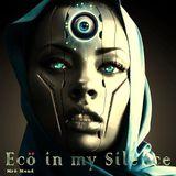╰დ╮ Ecö in my Silence╭დ╯