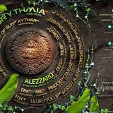 Deeprog pres. EGORYTHMIA live & ALEZZARO Open Air