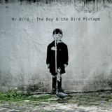 The Boy & the Bird Mixtape