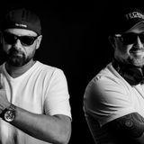 Podcast Techno - Pako & Freddo - #45