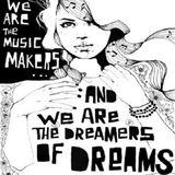 Techno Dreamers