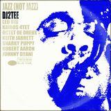 Jazz (Not Jazz)