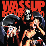 WRR: Wassup Rocker Radio 09-22-2019 - Radioshow #103
