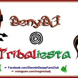 DenyDJ - Tribaliesta (Extended Club Mix)