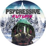 Psygressive Future Zenon Mix