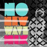 No New Wave Mix