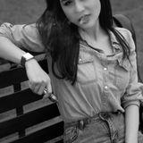 Deep Việt - Cô Thắm Không Về Ft. Khó Vẽ Nụ Cười - Set Nhạc Ru Ngủ - DJ TIÊN MOON MIX