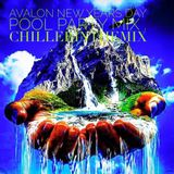 AVALON : New Years Day Party Mix