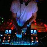 Dj Johnny Lux - Back N Trax