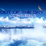 Ruraya - Out of the Sky