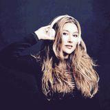 DJ I-Claud Ibiza club house mix 100617