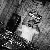 DJ MENT - September 2015 Radio Mix #2