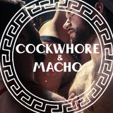 Cockwhore & Macho - Feel It Mixtape