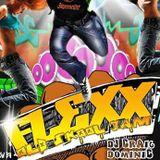 Flexx volume 2