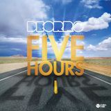 Five hours MIX
