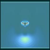~phoenix Deh felix~ (densum Beats #4 - EMP Radio) - 10/16/2011