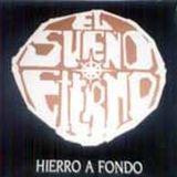SUEÑO ETERNO~HIERRO A FONDO