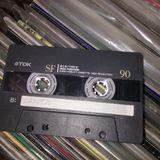Tim Westwood Capital Rap Show 1992 B-side