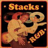 Stacks - Rhythm & Blues Mix