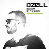 DJ Ozell - Brazilian Deep Sessions III - Mar17
