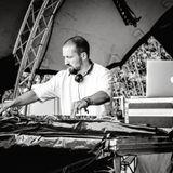 ill.pete - live DJ set @ Habitat Festival 2018 (Oriental & Arab Bass Essentials)