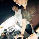 Tom & Grade Radio Mix for December 2009