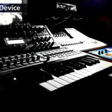 PodCast001  - IBAN DEVICE Live Set