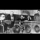 74 שנים למשפטי הראווה של סטאלין