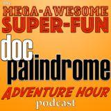 GenCon Part 1 - Interviewapalooza!
