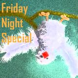 Friday Night Special (Jibby Jab)