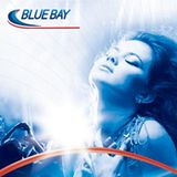 Bienvenue au mix Bluebay music 009