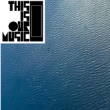 THIS IS OUR MUSIC - vol.3 (March)