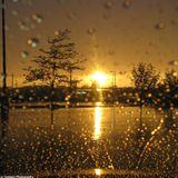 AcidD Sun & Rain