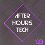 afterhours tech : Episode 133 - January 17