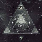 Triangle II.2016
