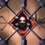 DJ K - 1994 Gabber Mixtape