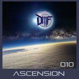 Ascension Vol. 10